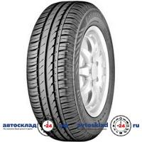 175/70/13 82T Continental ContiEcoContact 3