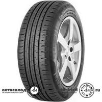 185/65/14 86T Continental ContiEcoContact 5