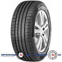 185/65/15 88T Continental ContiPremiumContact 5