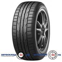 225/45/18 W Dunlop Direzza DZ102
