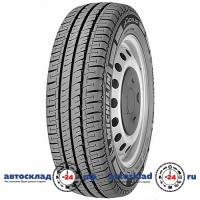 195/80/14C 106/104R Michelin Agilis Plus