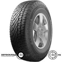 215/65/16 102H Michelin Latitude Cross XL