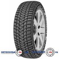 205/55/16 94T Michelin X-Ice North 3 XL