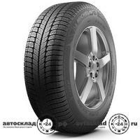 195/55/15 89H Michelin X-Ice XI3 XL