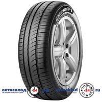 195/60/15 88V Pirelli Cinturato P1 Verde