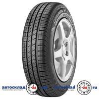 175/70/13 82T Pirelli Cinturato P4