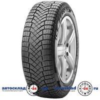 195/65/15 95T Pirelli Ice Zero FR XL