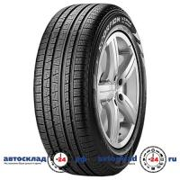 215/65/16 98H Pirelli Scorpion Verde All Season