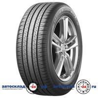 235/55/18 100V Bridgestone Dueler H/L 33