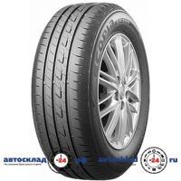 205/55/16 91V Bridgestone Ecopia EP200