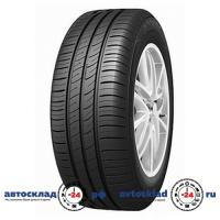 155/65/14 75T Kumho Ecowing ES01 KH27