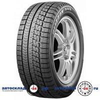 175/65/14 82S Bridgestone Blizzak VRX