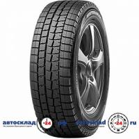 185/60/15 84T Dunlop Winter Maxx WM01