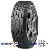 225/65/17 102R Dunlop Winter Maxx SJ8