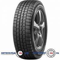 215/55/16 97T Dunlop Winter Maxx WM01