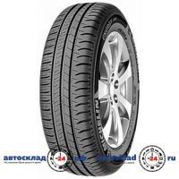 205/55/16 91V Michelin Energy Saver