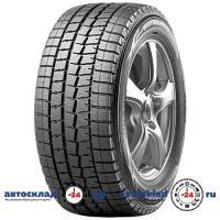 175/70/13 82T Dunlop Winter Maxx WM02