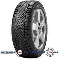 205/55/16 91T Pirelli Cinturato Winter