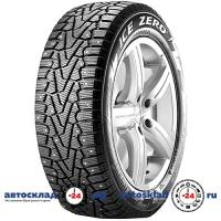 195/65/15 95T Pirelli Ice Zero XL