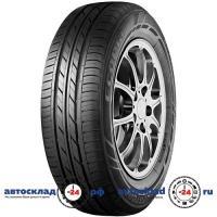 185/70/14 88H Bridgestone Ecopia EP150