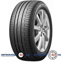 185/60/14 82H Bridgestone Turanza T001