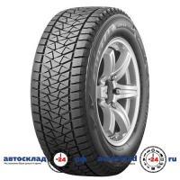 285/70/17 117R Bridgestone Blizzak DM-V2