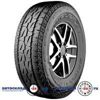 285/75/16 116R Bridgestone Dueler A/T 001