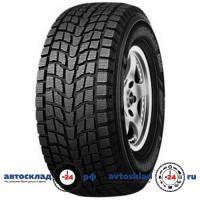 215/65/16 98Q Dunlop GrandTrek SJ6