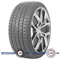 145/65/15 72S Dunlop SP Sport 2030