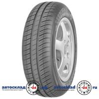185/60/15 88T Goodyear EfficientGrip Compact