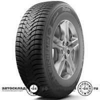 195/55/15 85T Michelin Alpin A4