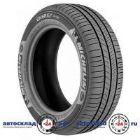 205/60/16 92H Michelin Energy Saver Plus