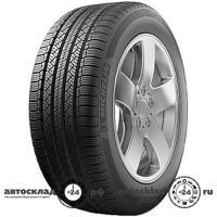 215/65/16 98H Michelin Latitude Tour HP