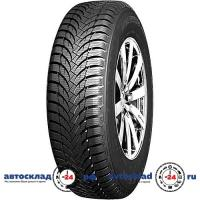 165/65/14 79T Nexen Winguard Snow G WH2