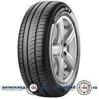185/55/15 82H Pirelli Cinturato P1 Verde