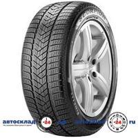 215/65/16 102H Pirelli Scorpion Winter XL