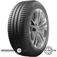 205/55/16 91V Michelin Primacy 3 Run Flat