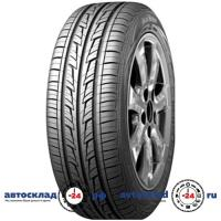 185/65/15 88H Cordiant Road Runner PS-1