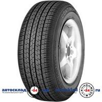 215/65/16 98H Continental Conti4x4Contact