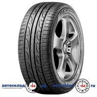 205/55/16 91V Dunlop SP Sport LM704