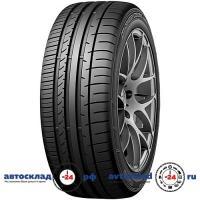 255/55/18 109Y Dunlop SP Sport MAXX 050+ XL
