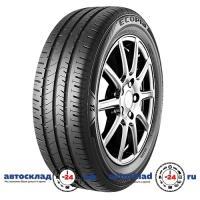 245/45/18 96V Bridgestone Ecopia EP300