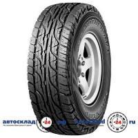 285/75/16 122/119Q Dunlop GrandTrek AT3