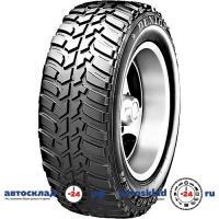 285/75/16 116/113Q Dunlop GrandTrek MT2