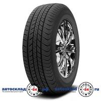 225/60/18 100H Dunlop GrandTrek ST30