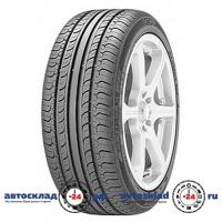 245/50/18 100V Hankook Optimo K415