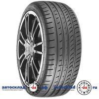 205/40/17 84W GT Radial Champiro UHP1