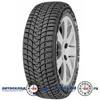 195/55/16 91T Michelin X-Ice North 3 XL