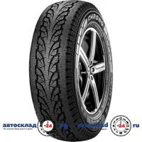 195/65/16C 104/102R Pirelli Chrono Winter