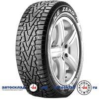205/55/16 94T Pirelli Ice Zero XL
